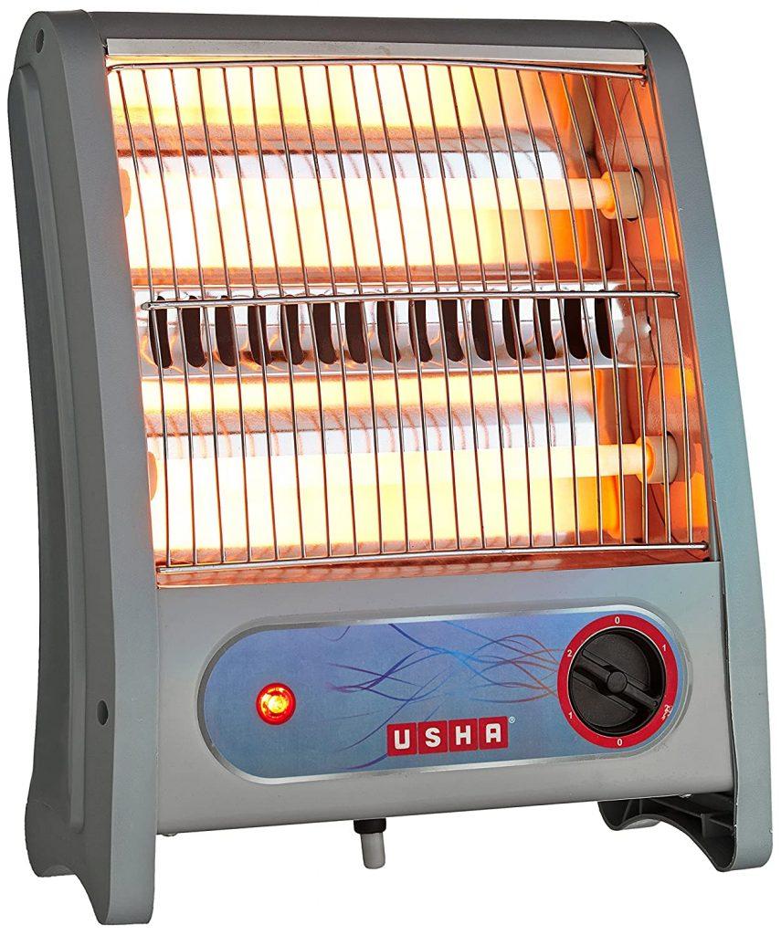 सबसे अच्छा कमरे के हीटर - Best Room Heaters in India