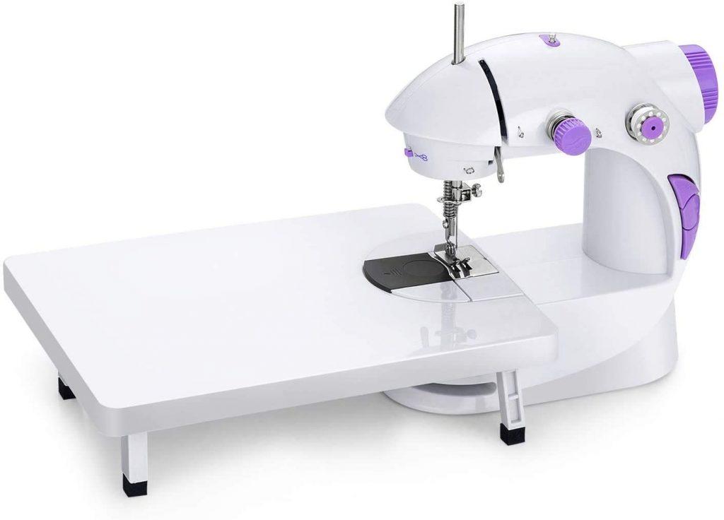सबसे अच्छा सिलाई मशीनों - Best Sewing Machines in India