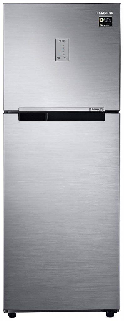 सर्वश्रेष्ठ रेफ्रिजरेटर - Best Refrigerators in India