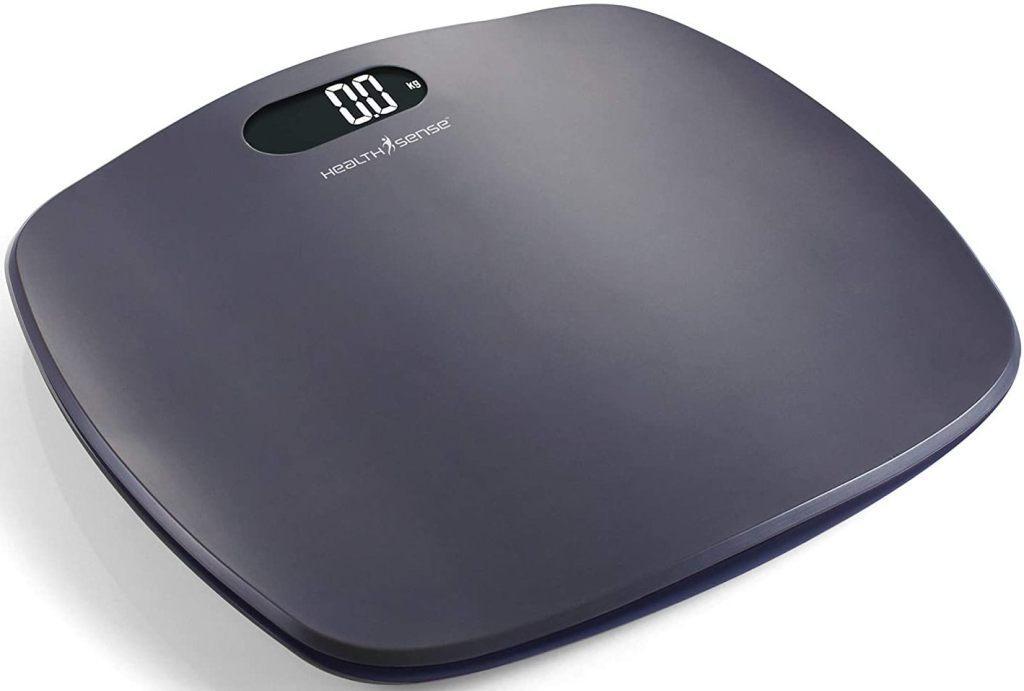 सर्वश्रेष्ठ वजन मशीनों - Best Weighing Machines in India